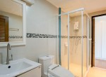 Great Location Three Bedroom Condo for Rent in Phrom Phong-13
