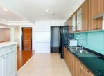 Great Location Three Bedroom Condo for Rent in Phrom Phong-7
