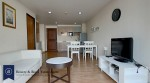 Great-location-one-bedroom-condo-for-rent-in-thonglor-02-830x460