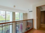 Charming Two Bedroom Duplex for Sale in Phrom Phong