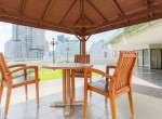 Enormous Five Bedroom Condo for Rent in Phrom Phong - IMG_8489