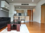 Immaculate-One-Bedroom-Condo-for-Rent-in-Asoke-1-1-830x460