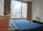 Immaculate-One-Bedroom-Condo-for-Rent-in-Asoke-10-1-830x460