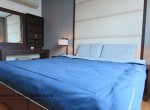 Immaculate-One-Bedroom-Condo-for-Rent-in-Asoke-11-1-830x460