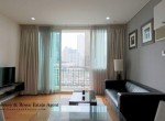 Immaculate-One-Bedroom-Condo-for-Rent-in-Asoke-3-1-830x460