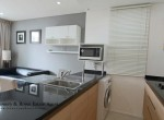 Immaculate-One-Bedroom-Condo-for-Rent-in-Asoke-4-1-830x460