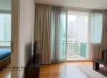 Immaculate-One-Bedroom-Condo-for-Rent-in-Asoke-7-1-830x460