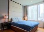Immaculate-One-Bedroom-Condo-for-Rent-in-Asoke-8-1-830x460