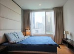 Immaculate-One-Bedroom-Condo-for-Rent-in-Asoke-9-1-830x460