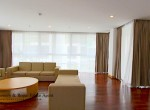 Immaculate-Three-Bedroom-Condo-for-Rent-in-Ekkamai-1-830x460