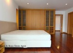 Immaculate-Three-Bedroom-Condo-for-Rent-in-Ekkamai-11-830x460