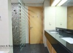 Immaculate-Three-Bedroom-Condo-for-Rent-in-Ekkamai-13-830x460