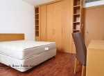 Immaculate-Three-Bedroom-Condo-for-Rent-in-Ekkamai-15-830x460