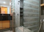 Immaculate-Three-Bedroom-Condo-for-Rent-in-Ekkamai-17-830x460