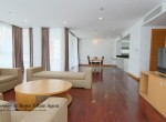 Immaculate-Three-Bedroom-Condo-for-Rent-in-Ekkamai-2-830x460