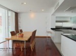 Immaculate-Three-Bedroom-Condo-for-Rent-in-Ekkamai-3-830x460