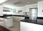 Immaculate-Three-Bedroom-Condo-for-Rent-in-Ekkamai-4-830x460