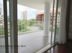 Immaculate-Three-Bedroom-Condo-for-Rent-in-Ekkamai-6-830x460