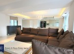 Immaculate-Three-Bedroom-Plus-Maid-Condo-for-Rent-and-for-Sale-in-Phrom-Phong-02-1024x683