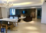 Immaculate-Three-Bedroom-Plus-Maid-Condo-for-Rent-and-for-Sale-in-Phrom-Phong-1-1024x768