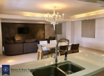 Immaculate-Three-Bedroom-Plus-Maid-Condo-for-Rent-and-for-Sale-in-Phrom-Phong-2-1024x768