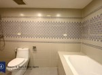 Immaculate-Three-Bedroom-Plus-Maid-Condo-for-Rent-and-for-Sale-in-Phrom-Phong-20-1024x683
