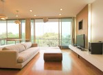 Immaculate-Two-Bedroom-Condo-for-Rent-in-Phra-Khanong-1