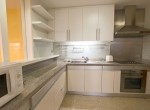 Immaculate-Two-Bedroom-Condo-for-Rent-in-Phra-Khanong-10