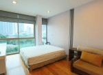 Immaculate-Two-Bedroom-Condo-for-Rent-in-Phra-Khanong-11