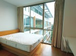 Immaculate-Two-Bedroom-Condo-for-Rent-in-Phra-Khanong-14