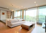 Immaculate-Two-Bedroom-Condo-for-Rent-in-Phra-Khanong-3