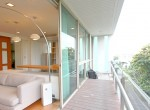 Immaculate-Two-Bedroom-Condo-for-Rent-in-Phra-Khanong-4