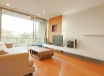 Immaculate-Two-Bedroom-Condo-for-Rent-in-Phra-Khanong-5