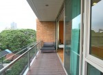 Immaculate-Two-Bedroom-Condo-for-Rent-in-Phra-Khanong-6