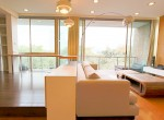 Immaculate-Two-Bedroom-Condo-for-Rent-in-Phra-Khanong-7