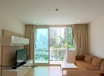 Inviting-One-Bedroom-Condo-for-Rent-in-Asoke-1-800x460
