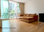 Inviting-One-Bedroom-Condo-for-Rent-in-Asoke-12-800x460