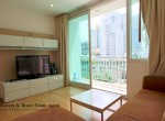 Inviting-One-Bedroom-Condo-for-Rent-in-Asoke-4-800x460