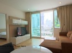 Inviting-One-Bedroom-Condo-for-Rent-in-Asoke-5-800x460