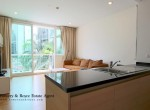 Inviting-One-Bedroom-Condo-for-Rent-in-Asoke-6-800x460