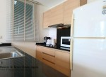 Inviting-One-Bedroom-Condo-for-Rent-in-Asoke-8-800x460