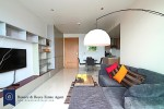 Inviting-One-Bedroom-Condo-for-Rent-in-Phrom-Phong-1-1