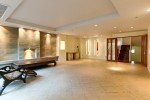 Lovely Four Bedroom Townhouse for Rent in Thong Lor