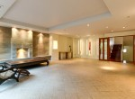 Lovely Four Bedroom Townhouse for Rent in Thong Lor-1