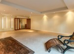 Lovely Four Bedroom Townhouse for Rent in Thong Lor-2