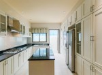 Lovely Four Bedroom Townhouse for Rent in Thong Lor-5