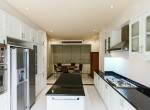Lovely Four Bedroom Townhouse for Rent in Thong Lor-6