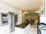 Lovely Four Bedroom Townhouse for Rent in Thong Lor-7