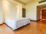 Lovely Four Bedroom Townhouse for Rent in Thong Lor-8