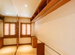 Lovely Four Bedroom Townhouse for Rent in Thong Lor-9